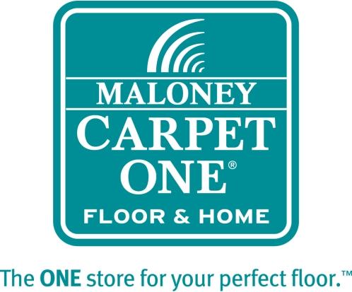 Maloney-Carpet-one-logob-20